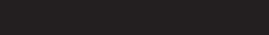 DoubleYou logo